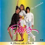 Linea De Oro: No Controles Flans