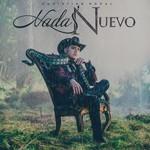 Nada Nuevo (Cd Single) Christian Nodal