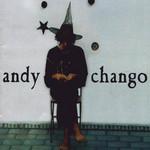Andy Chango Andy Chango