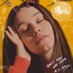 Don't Feel Like Crying (Mk Remix) (Cd Single) Sigrid