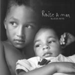 Raise A Man (Cd Single) Alicia Keys