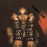 Greatest Love (Cd Single) Ciara