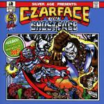 Czarface Meets Ghostface Czarface & Ghostface Killah