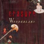 Wonderland Erasure