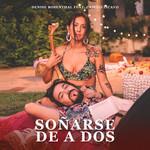 Soñarse De A Dos (Featuring Camilo Zicavo) (Cd Single) Denise Rosenthal
