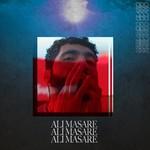 Hablando Claro (Cd Single) Ali Masare