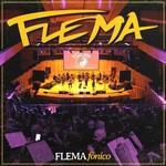 Flemafonico Flema