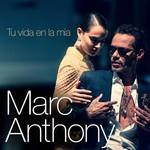 Tu Vida En La Mia (Cd Single) Marc Anthony