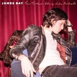 Peer Pressure (Featuring Julia Michaels) (Cd Single) James Bay