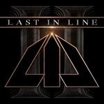 II Last In Line