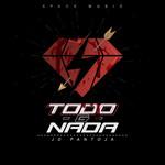 Todo Y Nada (Cd Single) Jd Pantoja