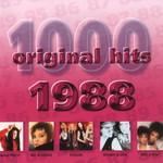 1000 Original Hits 1988