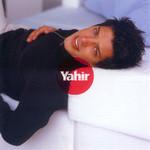 Yahir (2006) Yahir