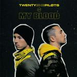 My Blood (Cd Single) Twenty One Pilots