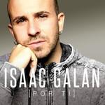 Por Ti Isaac Galan