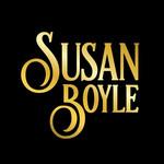 Ten Susan Boyle