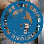 The Brian Jonestown Massacre The Brian Jonestown Massacre