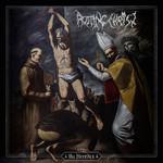 The Heretics Rotting Christ