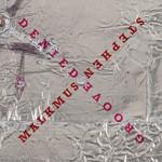 Groove Denied Stephen Malkmus & The Jicks
