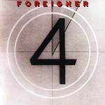 4 (2002) Foreigner
