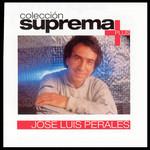 Coleccion Suprema Plus Jose Luis Perales
