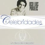 Celebridades Jose Luis Perales