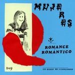Romance Romantico (Ep) Mujeres