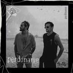 Perdoname (Cd Single) Mau & Ricky (Mr)