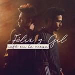Cafe En La Mesa (Cd Single) Felix Y Gil