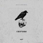 Cuervos (Featuring Bipo Montana) (Cd Single) Gera Mx