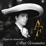 Sigue La Dinastia Alex Fernandez