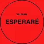 Esperare (Cd Single) Valsian