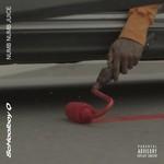 Numb Numb Juice (Cd Single) Schoolboy Q