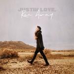 Runaway (Cd Single) Justin Love