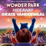 Hideaway (Cd Single) Grace Vanderwaal