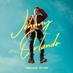 Teenage Fever (Ep) Johnny Orlando