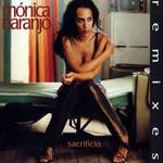 Sacrificio (Remixes) (Cd Single) Monica Naranjo