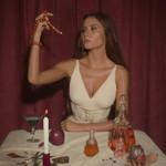La Entrevista (Cd Single) Camila Gallardo