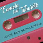 Nunca Debi Enamorarme (Featuring Taburete) (Cd Single) Camela