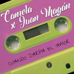 Cuando Zarpa El Amor (Featuring Juan Magan) (Cd Single) Camela
