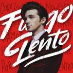 Fuego Lento (En Español) (Cd Single) Drake Bell