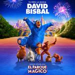 Tu Eres La Magia (Cd Single) David Bisbal