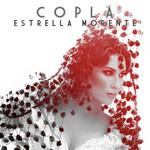 Copla Estrella Morente