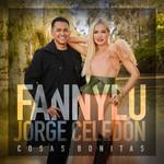 Cosas Bonitas (Featuring Jorge Celedon) (Cd Single) Fanny Lu