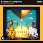 Gold (Featuring Kate Ryan) (The Remixes) (Ep) Sam Feldt