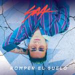 Romper El Suelo (Cd Single) Saak