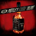 The Dirt Soundtrack Mötley Crüe