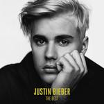 The Best Justin Bieber