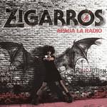 Apaga La Radio Los Zigarros