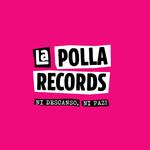 Ni Descanso, Ni Paz La Polla Records
